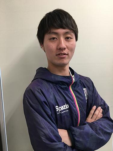 ushikoshi