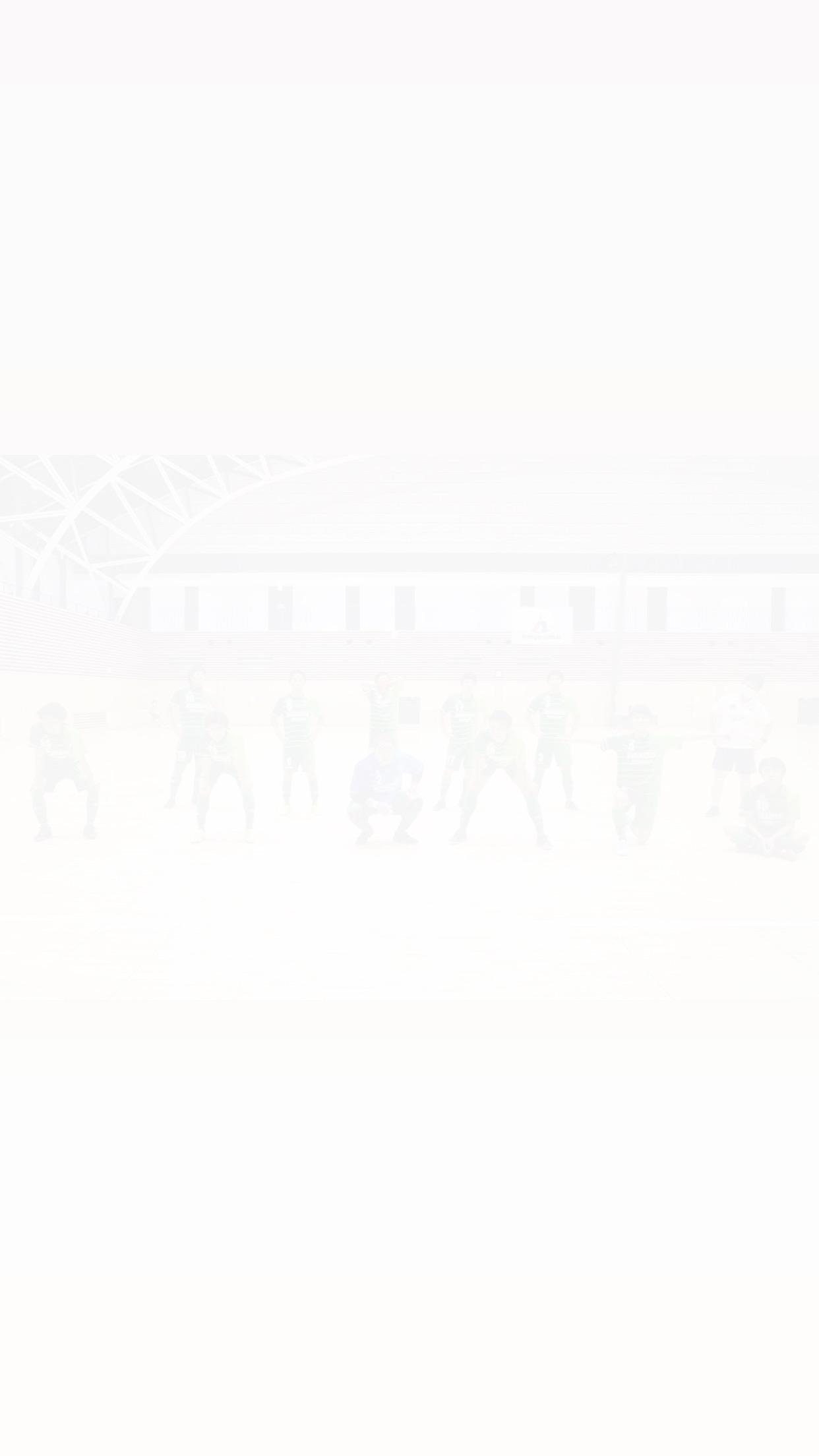 OQEW9126[1]