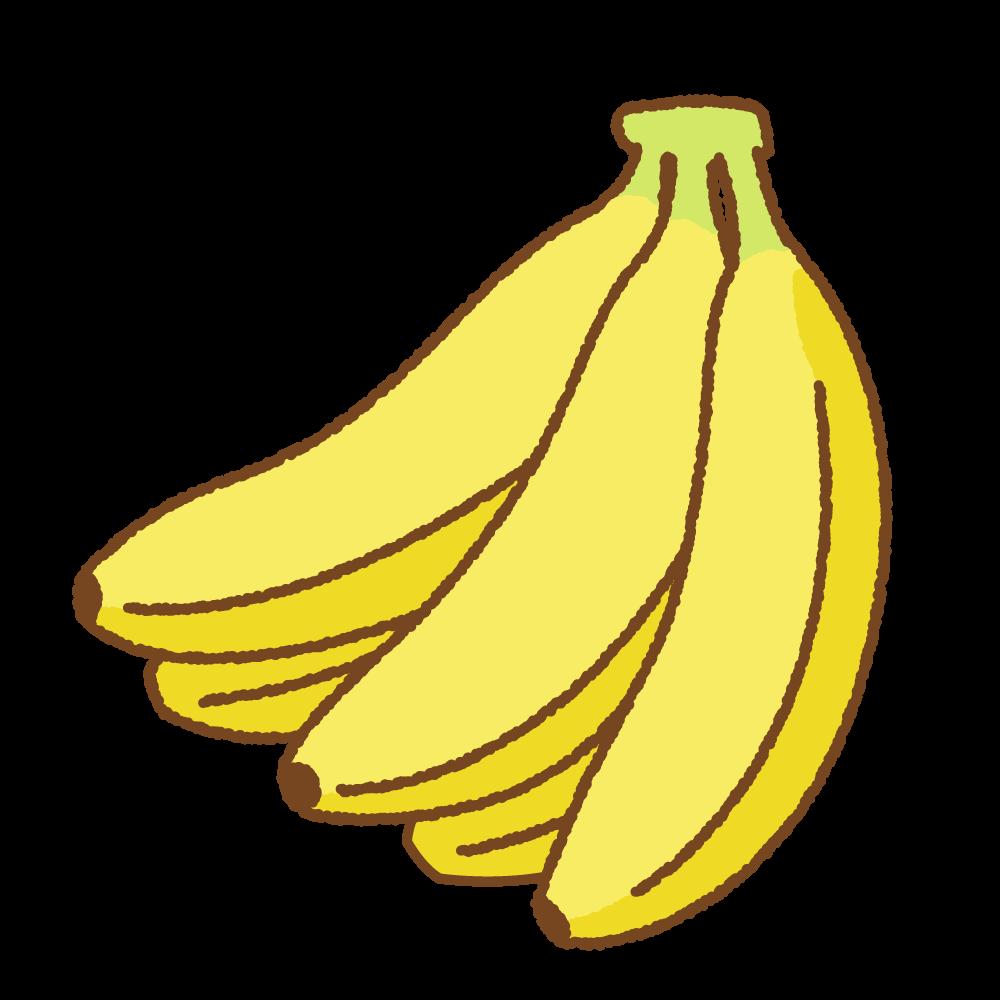banana_fusa