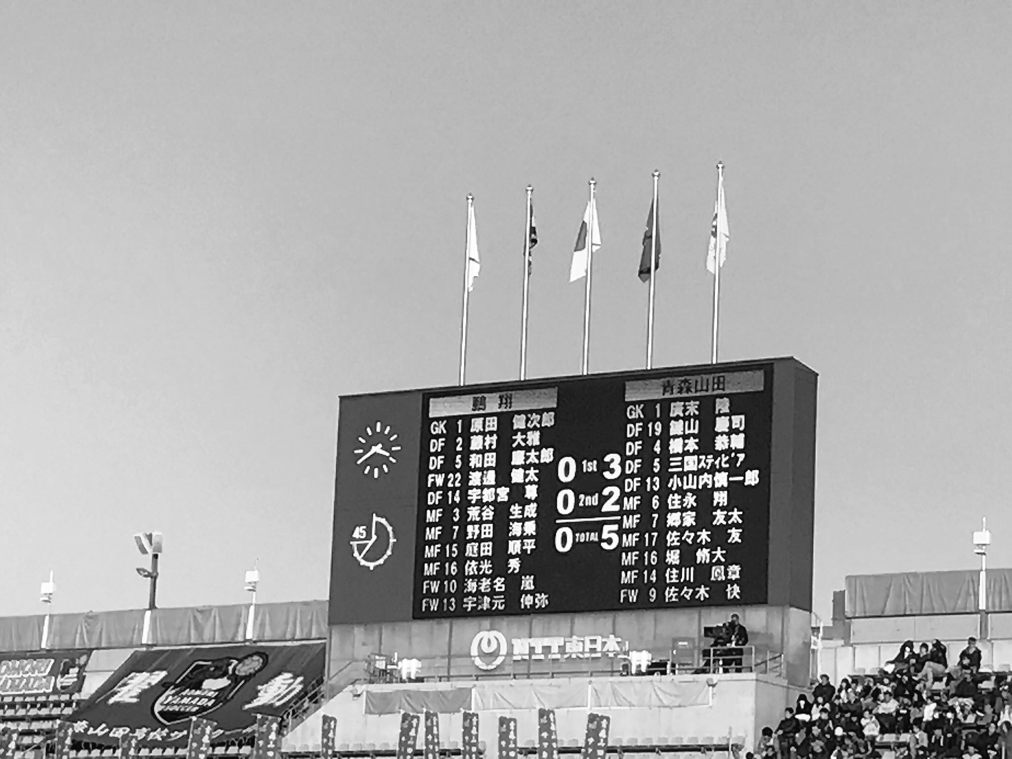 掲示板 大阪 サッカー