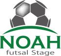 NOAH futsal Stage